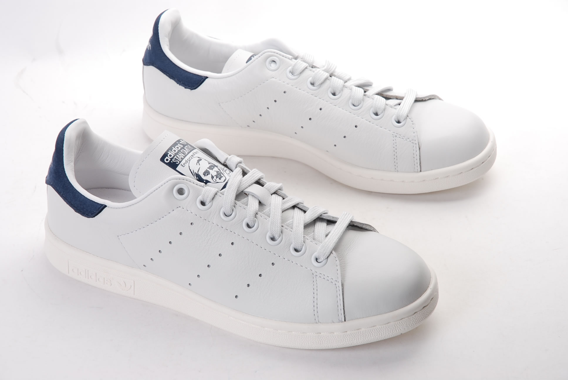 adidas stan smith homme weave e8a9f404bebf