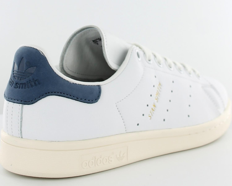adidas stan smith homme vintage