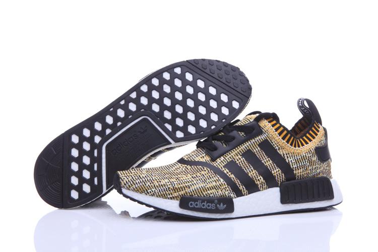 chaussure adidas ete