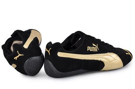 Femme Puma Puma Cher Pas Pas Basket Basket Femme bgYvf6y7