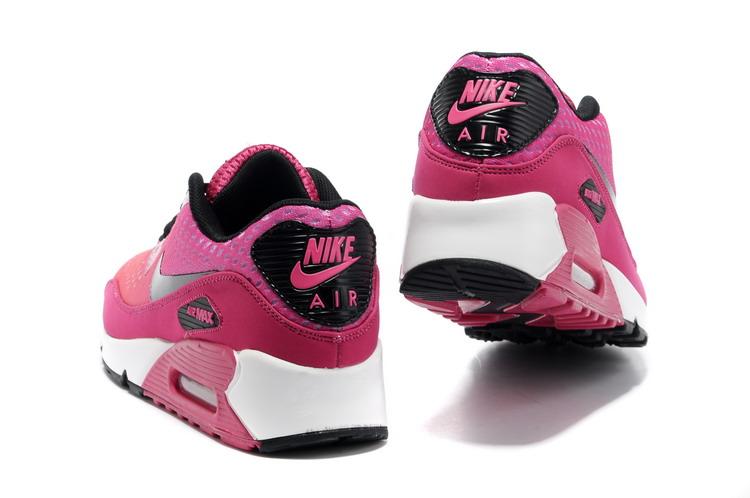 chaussure puma femme intersport
