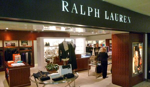 Lauren Ralph Boutique Ralph Talange Boutique wmN0vn8
