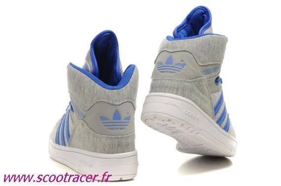 Chaussure Chaussure Adidas Haute Adidas Femme Adidas Haute Femme Chaussure g4ZqRW7