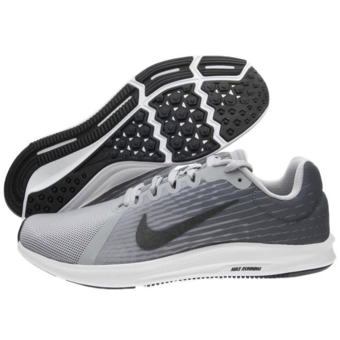 Nike Chaussures Cher Homme Sport Pas Qrranvgyw De WEID29H